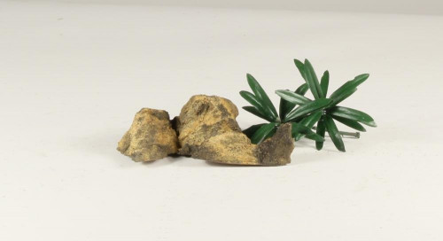 Decoration Rocks - DECOROCK-051