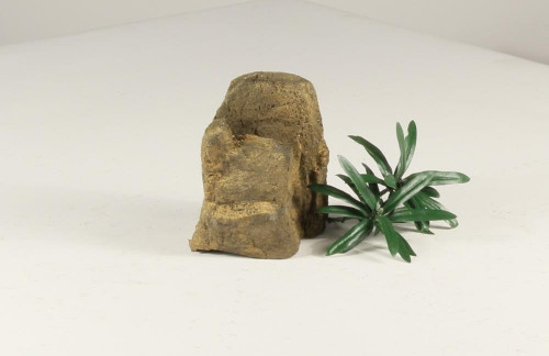 Decoration Rocks - DECOROCK-053