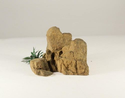 Decoration Rocks - DECOROCK-055