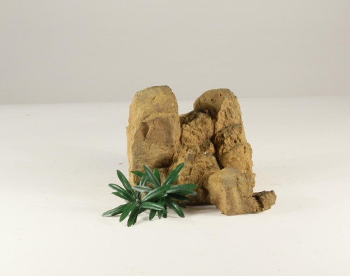 Decoration Rocks - DECOROCK-055