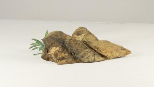 Decoration Rocks - DECOROCK-056