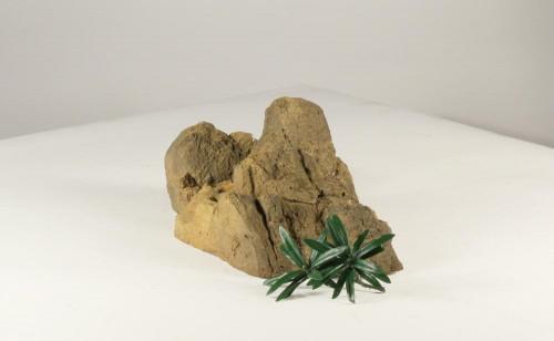 Decoration Rocks - DECOROCK-058