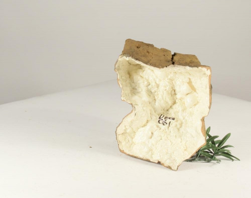 Decoration Rocks - DECOROCK-061
