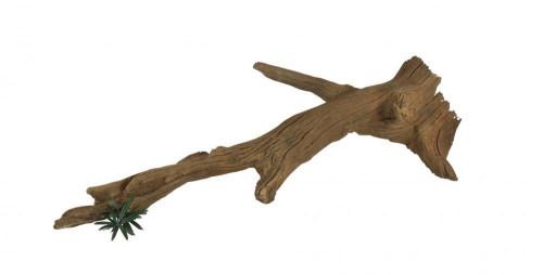 Tree Branch - TB-005