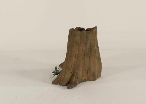 Cypress Stump - CS-001