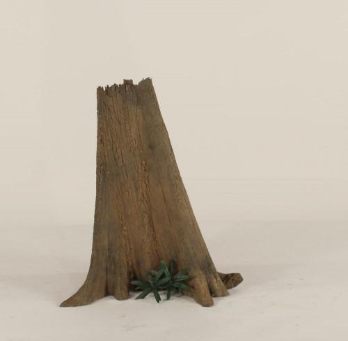 Cypress Stump - CS-003