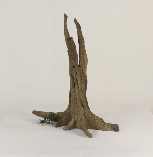 Tree Stump TS-003
