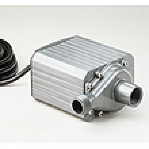1800 GPH Mag  Pump