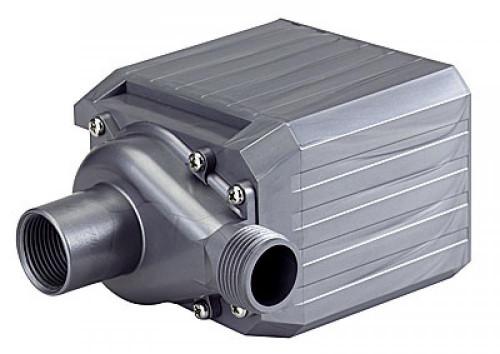 2400 GPH Mag  Pump