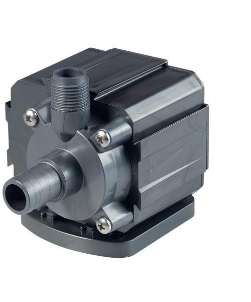 Mag 350 gph pump