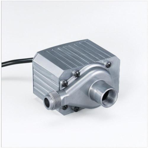 950 GPH Mag  Pump