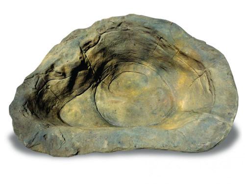 Medium Rock Pond - MRP-017
