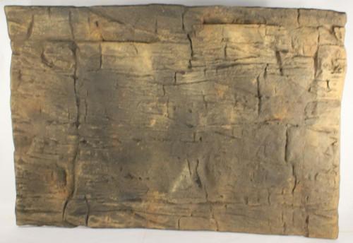 Rock Wall Panel 001/002