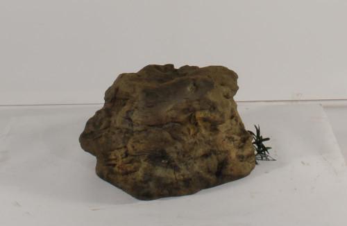 Accent Rock-AR-019 Bubbling Accent Rock-BAR-019