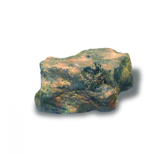 Accent Rock-AR-034