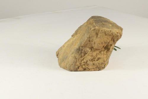 Building Rock - BR-003