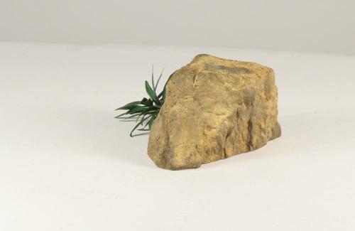 Building Rock - BR-004
