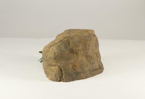 Building Rock - BR-008
