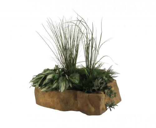 Planter Rock - 003