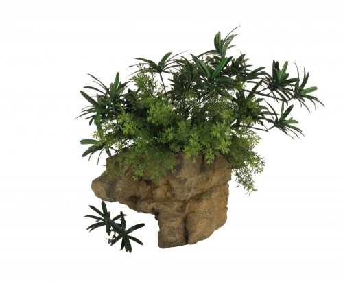 Wall Planter - WP-001