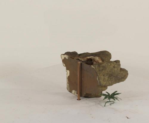 Wall Planter - WP-001