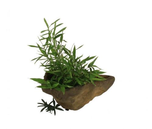 Wall Planter - WP-002