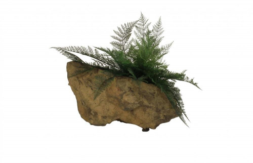 Wall Planter - WP-003