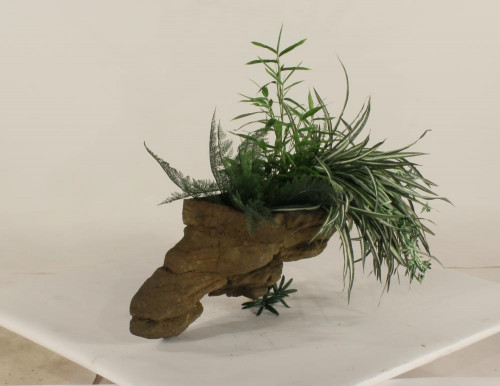 Wall Planter - WP-004