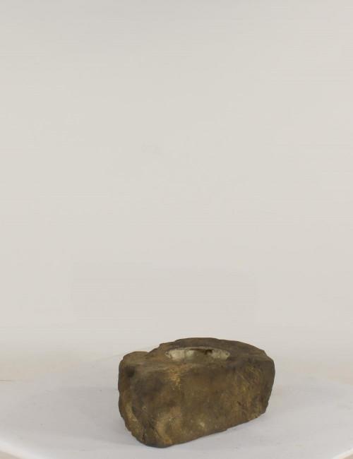 Pot Rock - 008