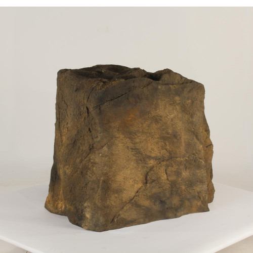 Utility Rock Cover - URC-001