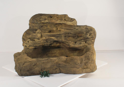 Wall Waterfall Pond (self-contained unit) WWP-005