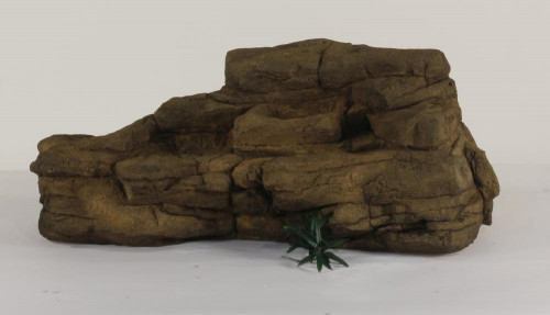 Small Rock Waterfall - SRW-021
