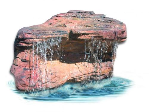 """Flat Rock Falls"" Complete Kit"