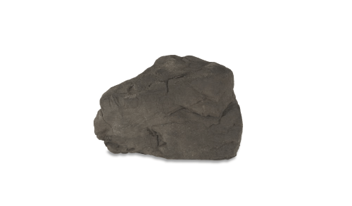 Bubbling Accent Rock - BAR-001