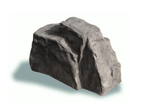 Accent Rock-AR-011