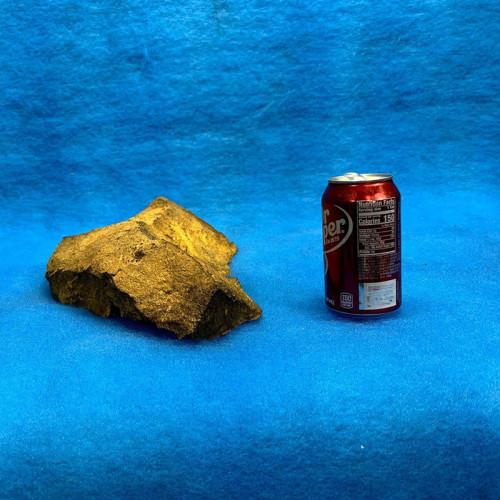 DIY Fill Rock-001