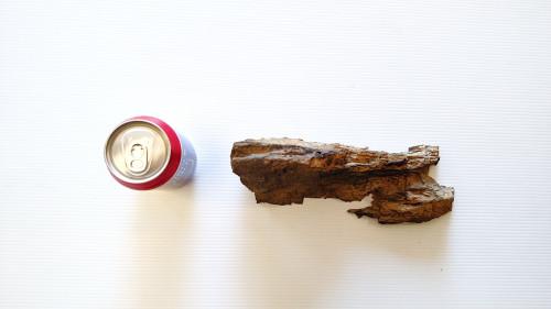Magnetic Ledge Rock - LR-003