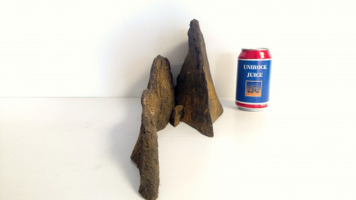 Magnetic Ledge Rock - LR-006