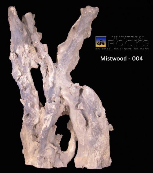 Mistwood-004
