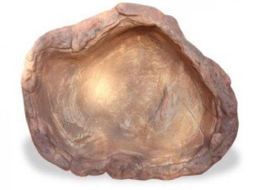 Medium Rock Pond - MRP-013