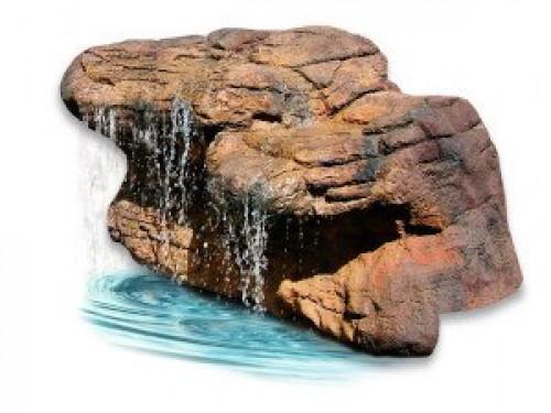 Medium Waterfall - MW-008