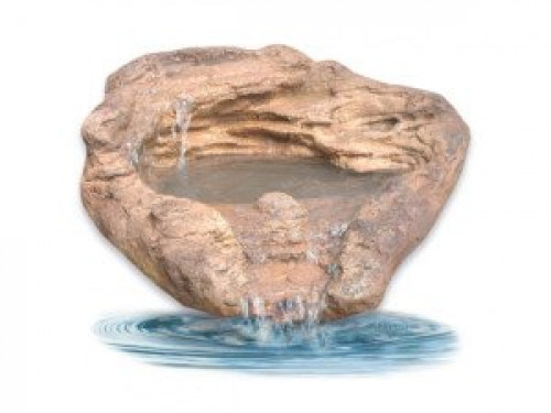 Small Pond Cascade - SPC-005