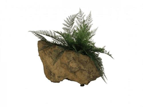 Wall Planter - WP-003