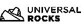 Universal Rocks