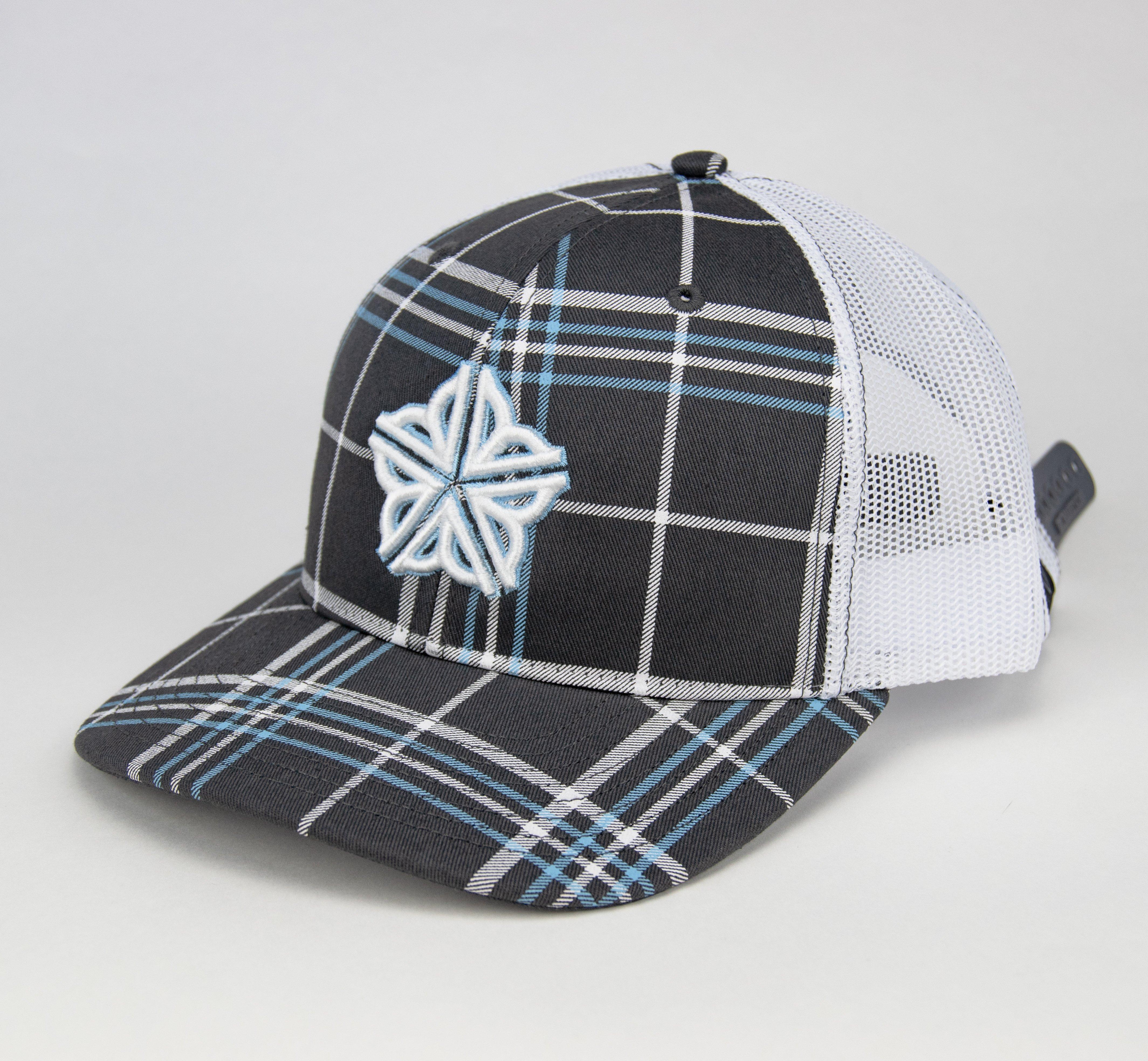 Flower City Hat