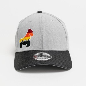 Guerrilla Sunset Hat