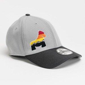Guerrilla Sunset Hat