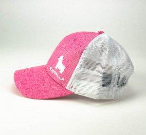 Guerrilla Logo Hat