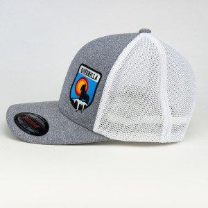 Guerrilla Icicle Hat