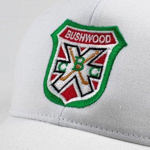 Bushwood